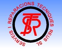 STR COMERCIAL | Venta, instalación y mantenimiento de todo tipo de bombas y motores. Servicios en Reus y provincia de Tarragona.